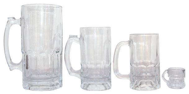 Plumas y ceramica de monterrey s a de c v - Tarros de vidrio ...